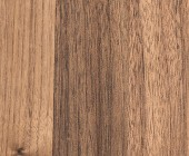 American-walnut-natural-oil.jpg