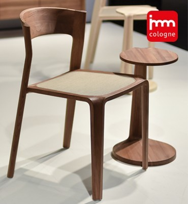 Imm Cologne 2018