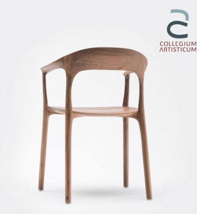 Best Industrial Design 2018 - Collegium Artisticum