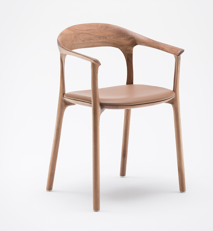 MS&WOOD To Launch New Products at Imm Cologne