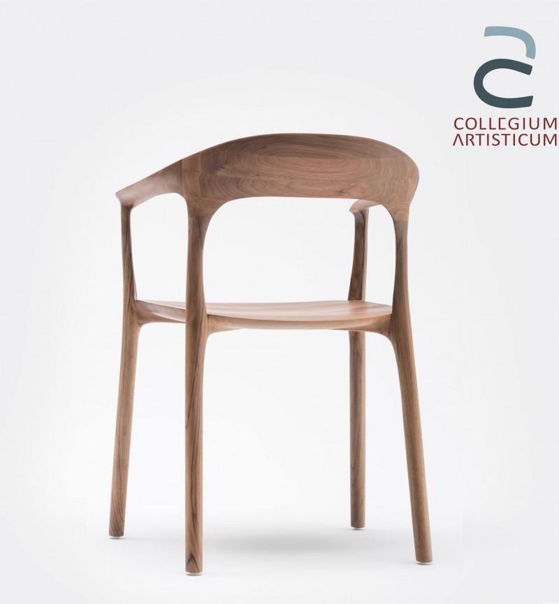 Best Industrial Design 2018 - Collegium Artisticum