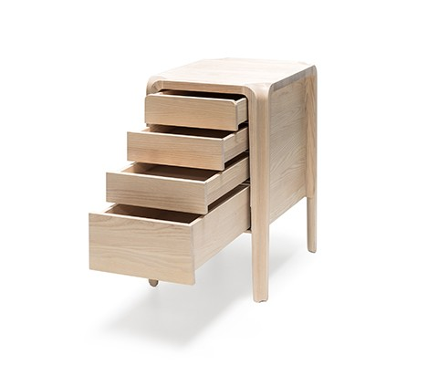 Primum Drawer Unit