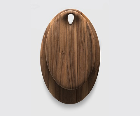 NOTA Chopping Board