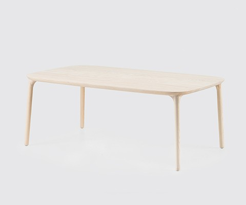 Elle Coffee Table