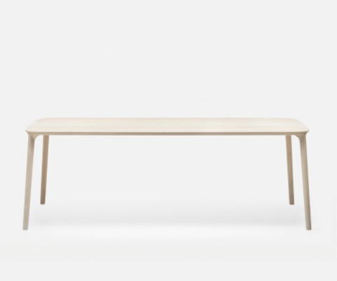 Elle Table